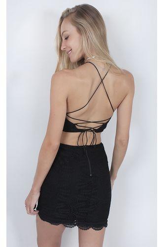 vestido-bella-trancado-costas-preto
