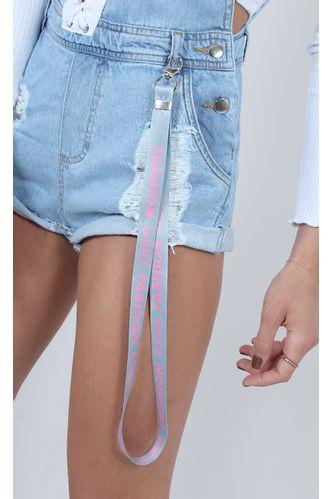 fashion-closet-lanyard-rosa