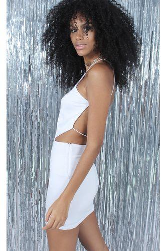 Vestido-Ayla-Decote-Costas-Branco