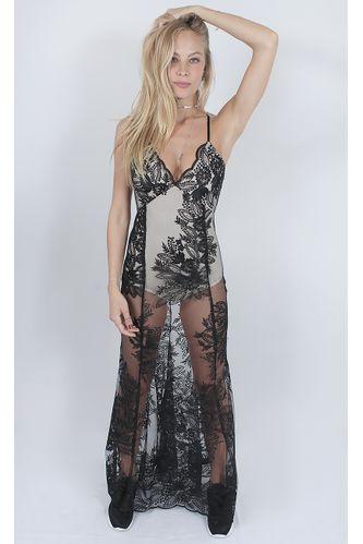 vestido-kienna-party-vibes--preto