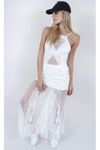saia-renda-longa-w--transparencia-off-white