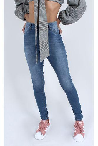 calca-jeans-rocks-jeans