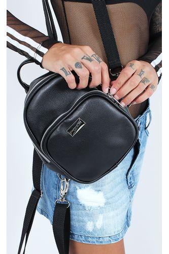 mini-bag-fashion-activity-preto