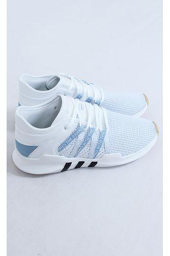 tenis-adidas-eqt-racing-adv-azul