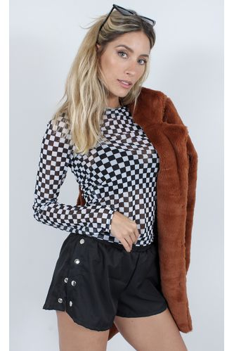 blusa-checkerboard-trend-estampa