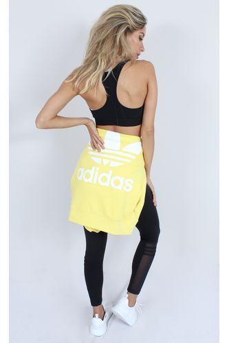 top-adidas-sc-preto