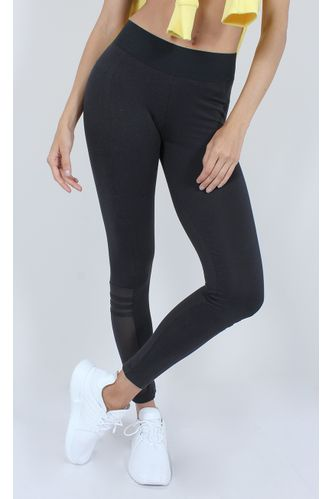 calca-adidas-legging-strip-takeover-preto