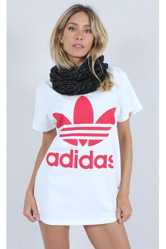 camiseta-adidas-big-trefoil-branco