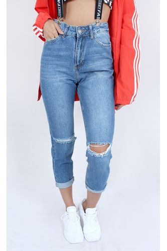 calca-jeans-90-s-azul