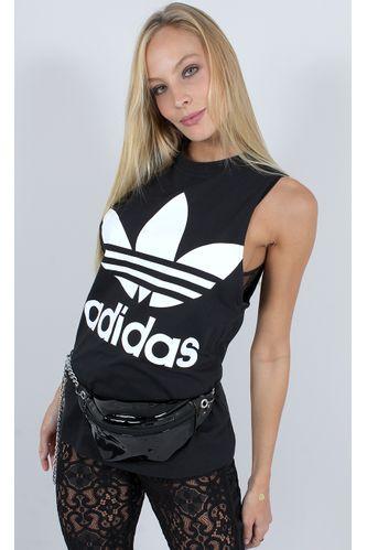 cafb8a84c6 Body em Roupas - Blusas – fashioncloset