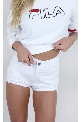 shorts-hot-pants-paradise-branco