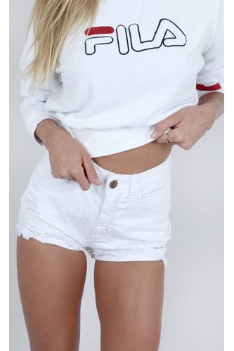 shorts-hot-pants-paradise-branco