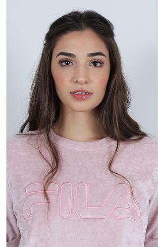 blusa-fila-candy-rose