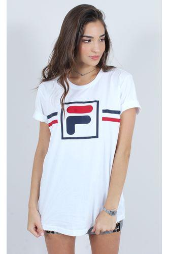 camiseta-fila-fbox-branco