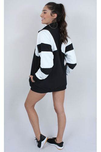 jaqueta-adidas-mg-white-eqt-tt-preto