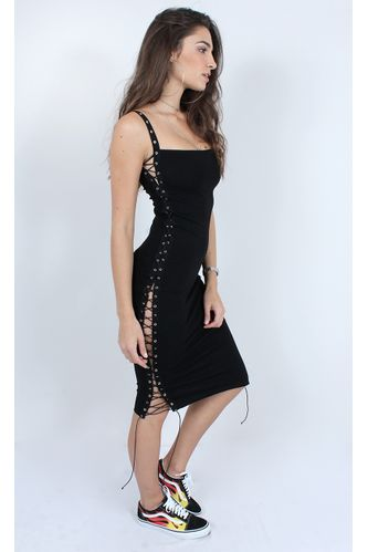 vestido-enough-trancado-lateral-preto