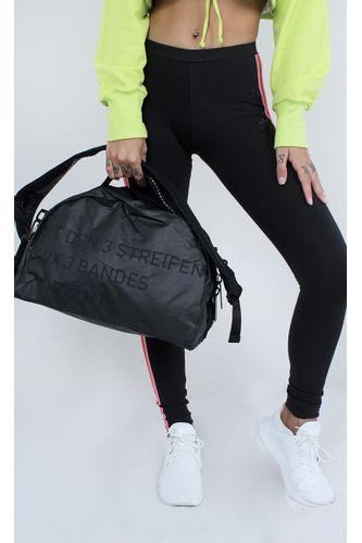 bolsa-adidas-duffle-preto