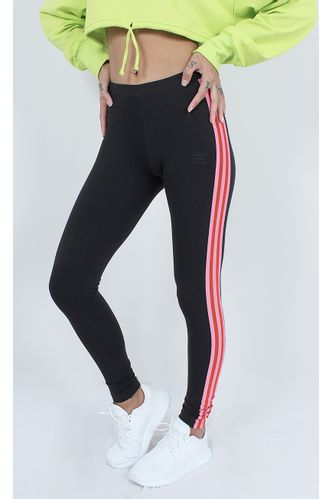 calca-adidas-legging-clrdo-preto