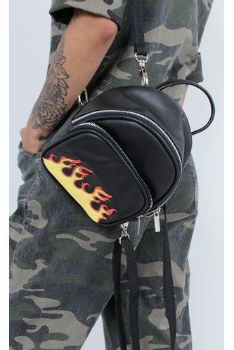 mini-bag-fire-preto