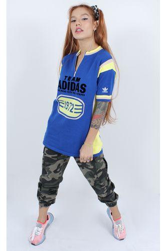 camiseta-adidas-fshn-azul