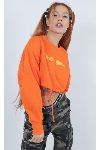 blusa-cropped-public-laranja