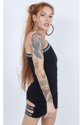 vestido-assimetrico-charming-preto
