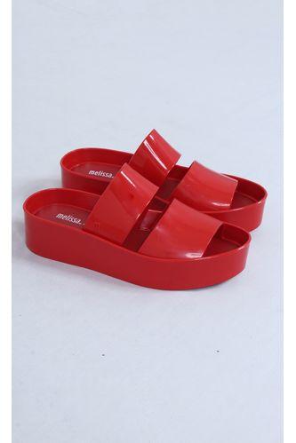 melissa-shibuya-ad-vermelho