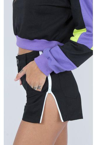 shorts-rachel-w--ziper-preto