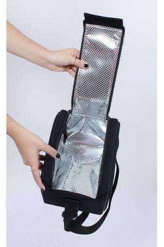 bolsa-adidas-lunch-box-preto