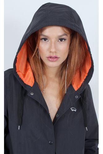 jaqueta-vans-wm-thanks-coach-hoodie-preto