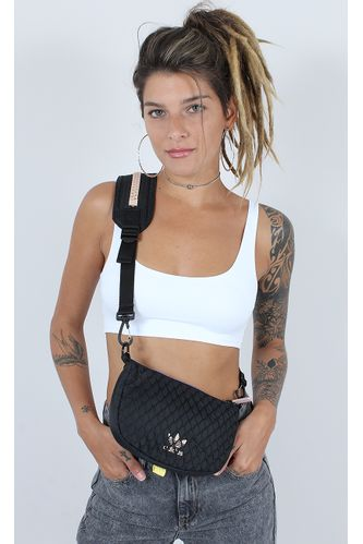 bolsa-adidas-pouch-preto