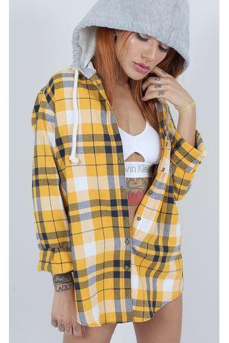 camisa-chess-w--capuz--amarelo
