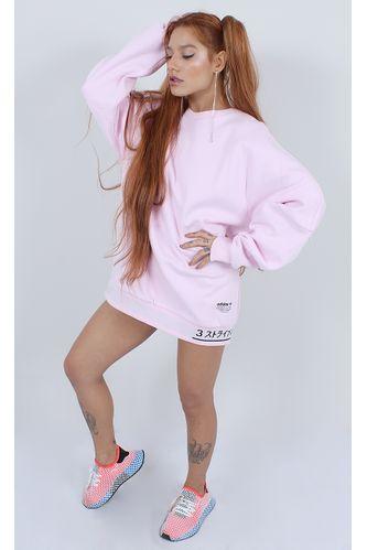 blusa-adidas-nmd-rosa