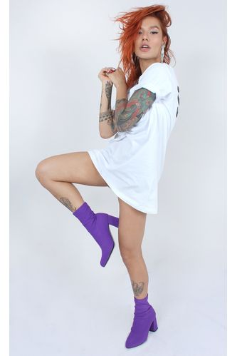 bota-socks-paris-roxo