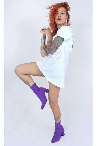 bota-socks-paris-roxo