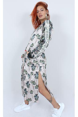 jaqueta-adidas-elong-sst-farm-nude