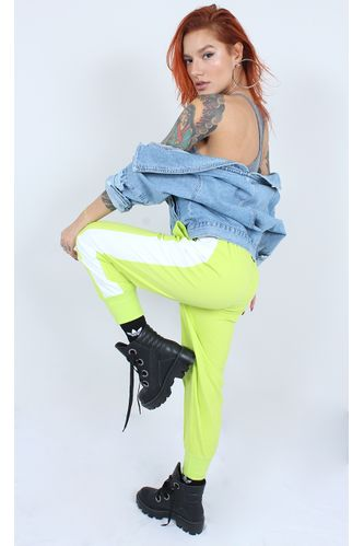 jaqueta-jeans-wide-destroyed-jeans