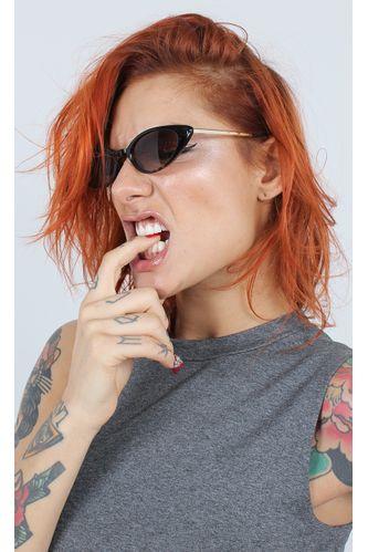 oculos-retro-style-marrom