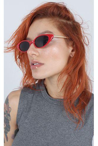 oculos-retro-style-vermelho