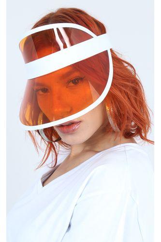 viseira-sunrise-fshn-laranja