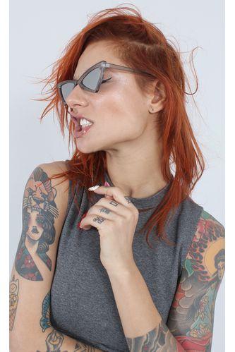 oculos-lola-vintage-prata