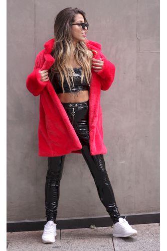 casaco-bervely-hills-vermelho
