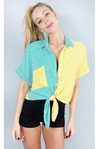 camisa-amarracao-bra-listrado
