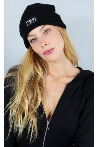 gorro-living-the-fashion-preto