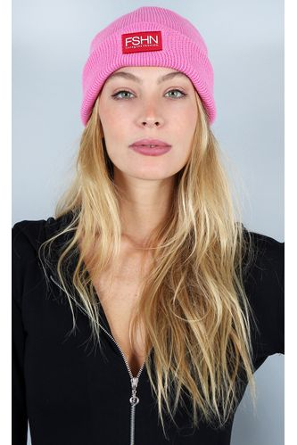 gorro-living-the-fashion-rosa
