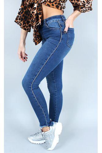 calca-skynny-mullet-lap-jeans