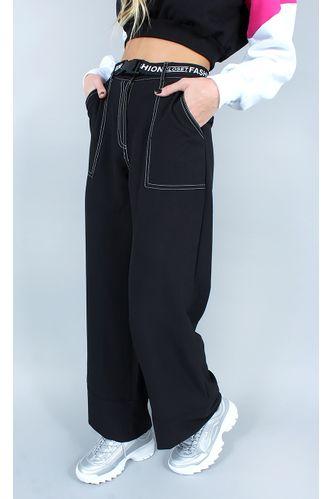 calca-pantalona-contrast-fashion-preto