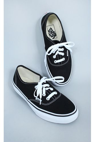 tenis-vans-authentic-black-preto