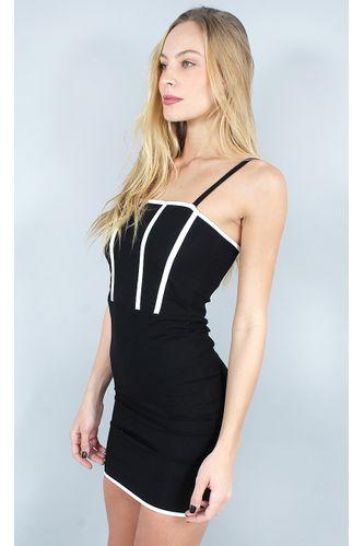 vestido-luanna-detalhe-vies-preto