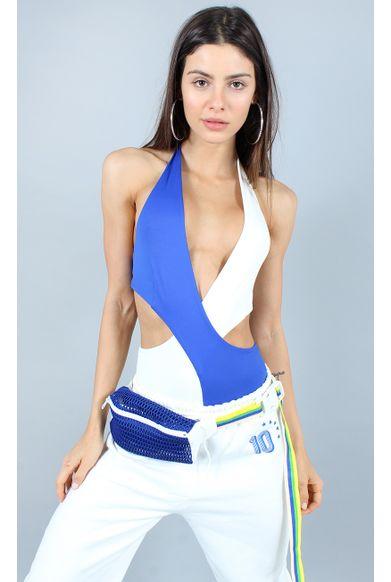 body-recortes-fashion-azul